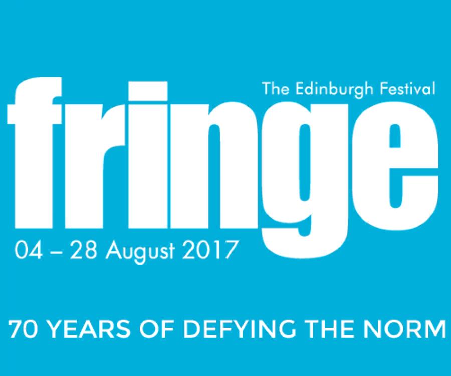 Yoga at the Fringe, How Many Yogis in Edinburgh